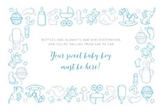 45 best new baby cards images on pinterest baby shower cards new