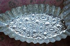 vintage baking molds
