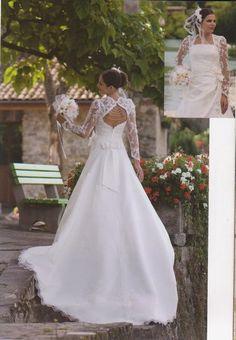 robe tati mariage 2008 - Tatie Mariage Magasin
