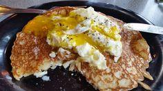 Buzzbrews Kitchen - Breakfast & Brunch - East Dallas - Dallas, TX - Yelp