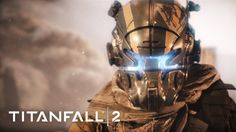 Titanfall 2's Dropping Some Free DLC Soon - http://wp.me/p67gP6-9dU