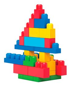 Model Building Kits 2019 Fashion Funny Models Baby Wooden Solid Stacking Toddler Block Toys Train Building Blocks Building Toy Educational Kids Children Gifts Perfect In Workmanship Model Building