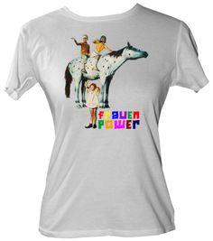 Pippi Langstrumpf Fun, Mens Tops, T Shirt, Fashion, Pippi Longstocking, Cool Shirts, New Ideas, Script Logo, Supreme T Shirt