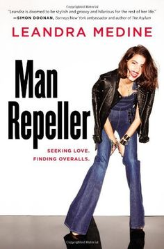Buy Man Repeller by Leandra Medine at Mighty Ape NZ. Slipping into drop crotch shorts and a boxed sequin blazer in the dressing room of Topshop in downtown Manhattan, a broken-hearted Leandra Medine had . Leandra Medine, Fashion Quotes, Fashion Books, Women's Fashion, Fashion Articles, Fashion Story, London Fashion, Fashion Rings, Fashion News