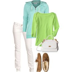 A fashion look from January 2015 featuring Old Navy t-shirts, Volcom hoodies and Replay jeans. Browse and shop related looks.