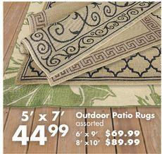 big lots outdoor rugs 146 best Big Lots #GoBig images on Pinterest | 'salem's lot  big lots outdoor rugs
