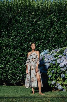 i love fashion. Top Fashion Blogs, 50 Fashion, I Love Fashion, Girl Fashion, Song Of Style, Weekend Wear, Summer Of Love, Strapless Dress