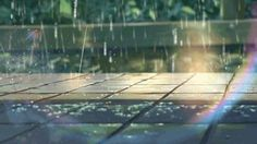 The Garden of Words (言の葉の庭 Kotonoha no Niwa) (2013) Japanese anime film directed by Makoto Shinkai. You can download this free full anime film (720p high quality) directly from my Rapidgator link: http://rapidgator.net/file/d7eb1e84d60052fb5d497cb42b914513 Please repin and check out my other boards for more files. Thank you