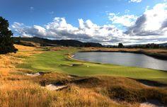 The Kinloch Club #jacknicklaus #golf #nicklaus #goldenbear
