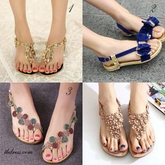 #shoes #flats #sock #flattie