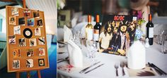 Music-Record-Table-Name-Idea
