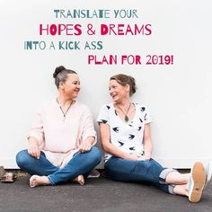 BIZ SCHOOL For Mums 🔥J9 & Jo🔥 #getitdonemum #mumlife • Instagram photos and videos Business School, Online Business, Sales Strategy, Hopes And Dreams, How To Get, How To Plan, Pinterest Marketing, Getting Things Done, Creative Business