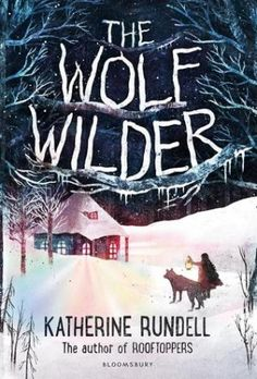 This list of 16 Books to Read Winter 2016 has everything from love to fantasy to historical fiction. Find your next great read and escape!