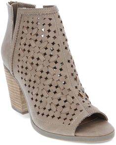 abc3eb57f19 Sonoma Goods For Life SONOMA Goods for Life Lina Women s Ankle Boots ...