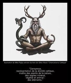 Soins chamaniques   Soins énergétiques, chamaniques & karmiques Wiccan, Witchcraft, Pagan Gods, Spiritual Love, Pagan Art, Asatru, Sumerian, Celtic Tattoos, Celtic Symbols
