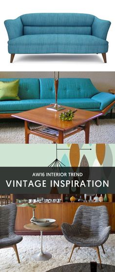 For beautiful Sofas and Chairs made in the UK visit The Lounge Co. Creating your perfect Sofa has never been so easy Vintage Style, Vintage Fashion, Beautiful Sofas, Your Perfect, Sofa Design, Interior Inspiration, Lounge, Decor Ideas, Inspired
