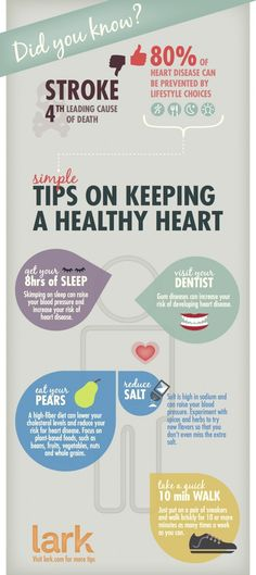 Heart Health Month..  ====Visit http://www.thatdiary.com/ for advice + guide on health & fitness #health #fitness