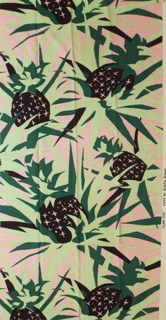 Best 33 Best Fabric Images Fabric Chintz Fabric Mario Buatta 400 x 300