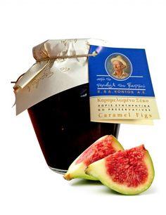 Προσφέρουμε υψηλή ποιότητα, διότι με μια &... Greek, Products, Candies, Garlic, Greek Language, Greece, Gadget