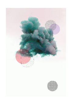 http://www.fubiz.net/2015/06/20/conceptual-poster-design/