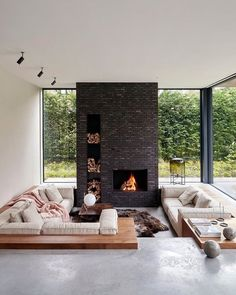 "Architecture & Interior Design on Instagram: ""Get Inspired, visit: www.myhouseidea.com  #myhouseidea #interiordesign #interior #interiors #house #home #design #architecture #decor…"""