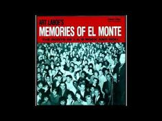 Art Laboe's Dedicated To You Vol.2 - YouTube