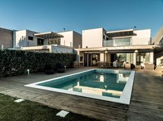 VILAMOURA HOUSE - Picture gallery