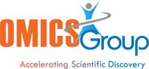 OMICS Group :::: International Conference on Occupational Health and Safety,September 5-7, 2012 Philadelphia, USA