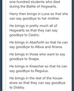 Harry and the Resurrection Stone - 4