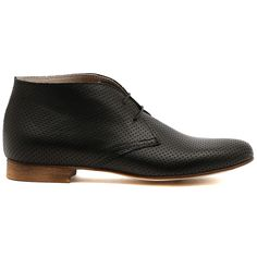 GENEVA | Midas Shoes - Quality leather Boots, Heels, Sandals, Flats by Midas Shoes