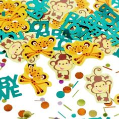 off all Fisher Price baby shower tableware! Find your Fisher Price baby shower party supplies, Fisher Price baby shower decorations, Fisher Price baby shower invitations, and more. Abc Baby Shower, Baby Shower Images, Baby Shower Themes, Shower Ideas, Baby Shower Table Decorations, Baby Shower Centerpieces, Baby Shower Party Supplies, Baby Shower Parties, Baby Showers