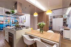 cozinha-ilha-central-ambiente-aberto-2