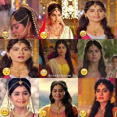 Yukti kapoor Siya Ke Ram, Devon Ke Dev Mahadev, Bridal Chuda, Happy Rakshabandhan, My Dear Friend, Indian Beauty Saree, Show Photos, Bridal Wedding Dresses, Krishna