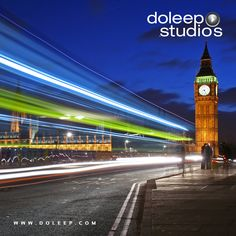 Contact Doleep Studios http://www.doleep.comcontact-2 Sales Team +971505096533 +971563914770 Sales sales@doleep.com Customer care care@doleep.com Find more information on any of our products or services visit www.doleep.com Follow us on Social media @DoleepStudios #business #entrepreneur #fortune #leadership #CEO #achievement #greatideas #quote #vision #foresight #success #quality #motivation #inspiration #inspirationalquotes #domore #dubai #abudhabi #uae