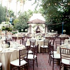 Orange county wedding venues on a budget orange county wedding orange county wedding venues on a budget orange county wedding venues and weddings junglespirit Choice Image