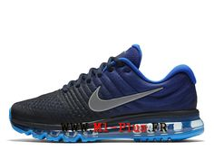 first rate in stock promo code 19 images fascinantes de Chaussures nike | Nike boots, Mens shoes ...