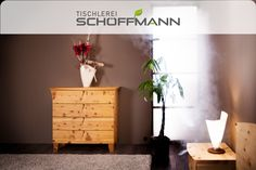 massiven Zirbenholz aus den Kärnter Nockbergen Dresser, Furniture, Home Decor, Carpentry, Timber Wood, Powder Room, Decoration Home, Room Decor, Stained Dresser