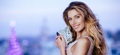 Miss France:Camille Cerf publie un message d'adieu bouleversant Check more at http://people.webissimo.biz/miss-france-camille-cerf-publie-un-message-dadieu-bouleversant/