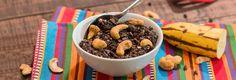 Creamy Cocoa Cashew Cottage Cheese   LBFH- article