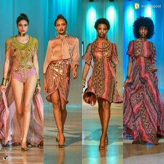 Thanks @modaafrica @dxlmodels  #Lisbon  Liz Ogumbo Lotus collection #LizOgumboLotusCollection #mood #modaafrica #modaafricana #moda #fashion #love #fashiondesignerlizogumbo #lizogumbofashiondesigner #worldfashion #Africanfashion #africanfashiondesigners #lisbon #portugal #wine #fashionlabafrica #lizogumbo #africa #fashionweek #fashionone #fashiontv