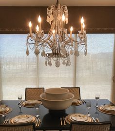 Jill Thomson is Las Vegas interior designer, furniture buyer and showroom owner who delivers a functional space that reflects your personal style. Chandelier, Ceiling Lights, Interior Design, Furniture, Home Decor, Design Interiors, Homemade Home Decor, Candelabra, Home Interior Design