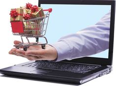 Good News For Online Shoppers! Now, Shop From Flipkart With SBI EMIs - http://thehawk.in/news/good-news-for-online-shoppers-now-shop-from-flipkart-with-sbi-emis/