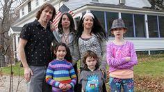411-Wife-Swap-Martin family-1
