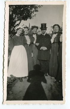 photo-ancienne-famille-vernaculaire-44