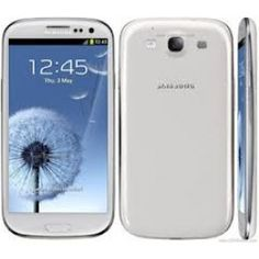 Best Samsung I9305 Galaxy S III LTE Unlocked Phone-Grey only £239.00 from TopEndElectronics UK today with Best services.