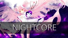 Nightcore - Tag, you're it