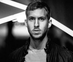 Calvin Harris Announces BCM weekly residency