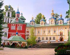 Αποτέλεσμα εικόνας για Russian monks pskov