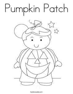 jack o lantern pumpkin color by number activity coloring page coloring activity pages. Black Bedroom Furniture Sets. Home Design Ideas