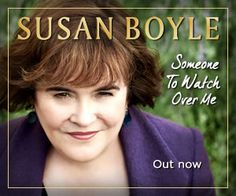 """There are enough people in the world who are going to write you off. You don't need to do that to yourself.""   ― Susan Boyle, The Woman I Was Born to Be"